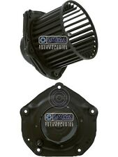 New Blower Motor 26-13319 Omega Environmental