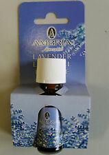 Aromaöl / Parfumöl / Duftöl / Lavendel Ambria  / Gies