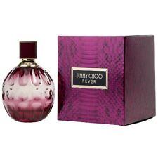 Jimmy Choo Fever by Jimmy Choo 3.3 / 3.4 oz EDP Perfume for Women New In Box