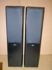 Eltax Symphony 6.2 Floor Standing Speakers-Superb Sound-from hifipackaging ltd