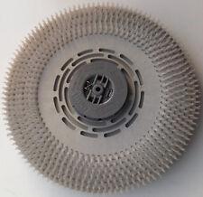 "Genuine Nilfisk 20"" Pad Holder Bristle 510mm CPL For Scrubber Dryer (L08837018)"