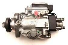 Fuel Injection Pump 0470004006 0470004008 Ford Fiest Focus Tourneo 1.8D