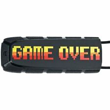 Exalt Bayonet Barrel Condom Cover Bag Paintball Le Series Game Over Arcade New