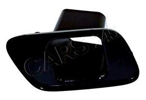 Genuine AUDI A4 Avant quattro S4 Cabrio RS4 8EC Guide Frame Right 8E0807788B