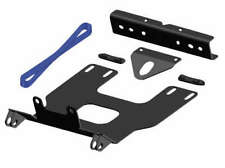 KFI Products 105920 Plow Mount