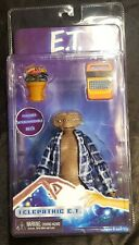 NECA - E.T. the Extra-Terrestrial - 7 scale action figure series 2 - Telepathic