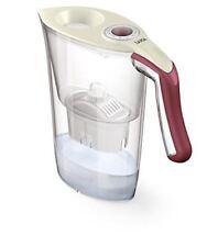 Articoli per la purificazione dell'acqua da cucina