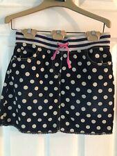 Boden Mini / Skirt Size 11-12 Yrs