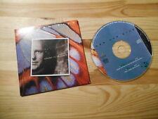 CD Schlager Han Van Eijk - Vlinder In De Storm (2 Song) DINO MUSIC FORCE