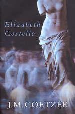 Dust Jacket Literature (Modern) Books