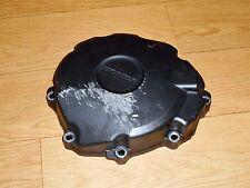 Honda CBR1000RR CBR1000-RR Fireblade OEM Cubierta Generador De Motor Izquierda 2008-2011