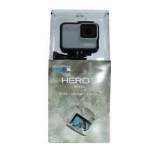 SEALED  GoPro HERO7 White Action Camera