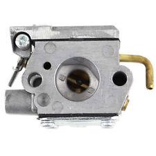 Cool Walbro WT-827-1 Carburetor Carb for Ryan Ryobi Trimmers 753-05133 753-04333