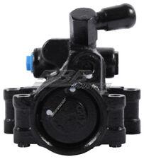 Power Steering Pump BBB Industries 712-0116 Reman