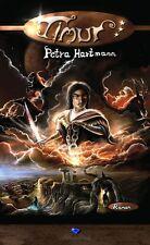 Ebook - Timur von Petra Hartmann