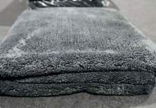 EVEIN Monster 1000GSM Car Drying Towel Premium Super Thick Car Detailing Valet