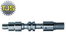 . 42re 46re 48re tf8 tf6 500 518 618 47r Pressure Regulator Valve 22771A-02k