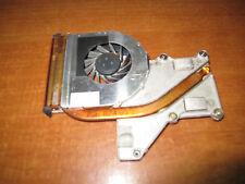 Original Lüfter,Kühlkörper KSB0505HA aus Medion MD 96970