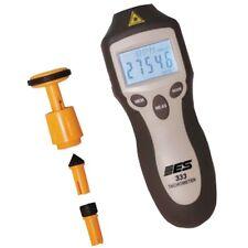 ES Pro Laser Tachometer - 333
