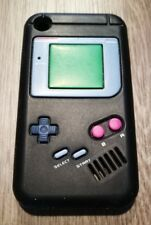 Coque Game Boy Silicone Iphone 4