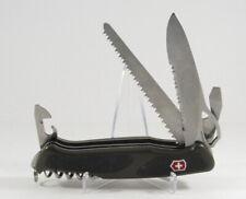 Victorinox Ranger Grip 179, 12 Function, Liner Lock, Large Swiss Army Knife