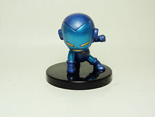 Marvel Gashapon Stealth Iron Man