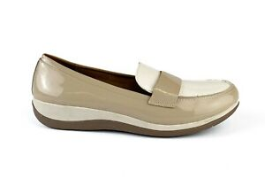 Strive Footwear, Skye Women's Orthotic Shoes, built-in Arch Support