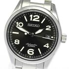 SEIKO Mechanical SARG009/6R15-02R0 Date Automatic Men's Watch_644289
