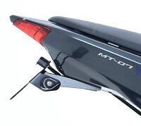R&G Tail Tidy for Yamaha MT-07 (FZ-07) models for Yamaha MT-07 (FZ-07) (2016)