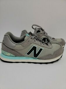 NEW BALANCE Women's Size 8 Medium Classic Shoes WL515NBD Lifestyle Sneakers