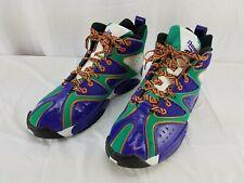 Reebok Men's Shoes Sz-12