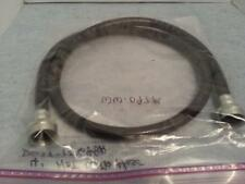 NEW SAMSUNG WASHER HOT/COLD WATER HOSE, DC97-15648A, (W0097M)