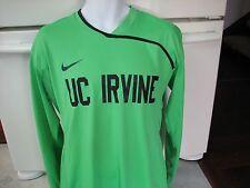Uci Nike Soccer or other sport men's Xl jersey University California Irvine