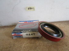 Carquest 9449 Oil  & Grease Seal for 07-09 GMC, Chevrolet Express 2500,3500