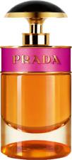 PRADA CANDY - EAU DE PARFUM 50ML