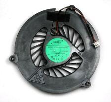 Acer Aspire V3-571G -53214 G 1 TMAKK V3-571G -53214 G 50 Makk Compatible Ordinateur Portable Ventilateur
