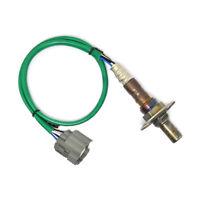 Oxygen Sensor 22641AA480 Air Fuel Ratio for Subaru Forester Impreza Legacy