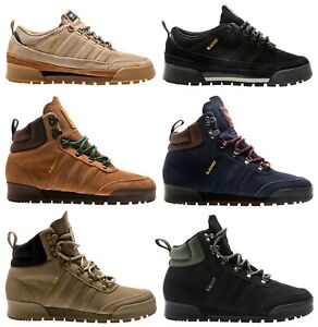 adidas Originals Jake Boot 2.0 Blauvelt Men Herren Winter Schuhe shoes