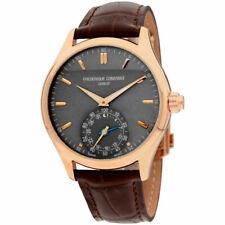 Frédérique Constant FC285LGS5B4 Wrist Watch for Men