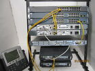 #1 eBay Seller 220-301 Updated Cisco CCNA Massive Lab KIT 5x Router 3x Switch L3