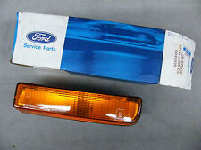 neu Blinker vorne links  Ford Fiesta 1 76-83 Originalteil 6042936