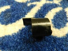 FORD TRANSIT  MK2 INDICATOR CANCELLING CAM GENUINE FORD NOS