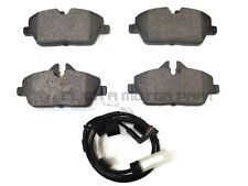 FORD Escort Mk4 1.1 CLUTCH CABLE 85 a 90 GSG FIRSTLINE 6082435 Qualità Nuovo