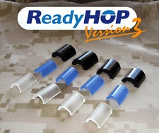 ReadyHop Airsoft AEG EBB ER R Hop patch kit accuracy range stability Version 3 !