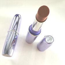 1 PZ MAYBELLINE FOREVER SUNLIGHT rossetto lipstick 617 cocoa pearl luminoso