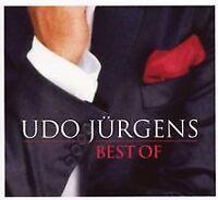 Best of von Jürgens,Udo | CD | Zustand gut