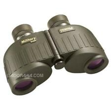Steiner 8x30 Military R Binocular with M-22 Reticle #481