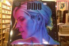 Dido Still On My Mind LP sealed black vinyl