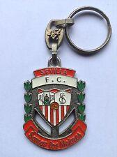 Sevilla FC Rare Keyring