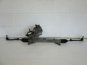MINI R55 CLUBMAN R56 R57 ONE / COOPER COMPLETE ELECTRIC POWER STEERING RACK